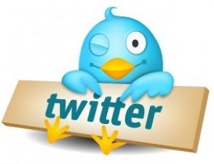 Seguir a sisej en Twitter